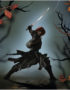 The Wise Man's Fear by Patrick Rothfuss: Review