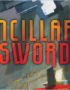 Ann Leckie's Ancillary Sword: Review