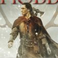 Fool's Assassin by Robin Hobb: Review