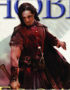 Robin Hobb to release Fool's Quest in August 2015
