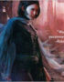 Sanderson to publish two new Mistborn novels in 2015/16