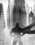 Steelheart by Brandon Sanderson: Review
