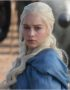 George R. R. Martin's next book The Winds of Winter won't arrive in 2015