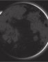 Andy Weir releases first chapter of his next book, 'Artemis'