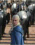 George R. R. Martin is involved in five possible Game of Thrones spinoff series