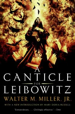 canticlecover