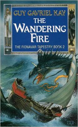 wandering-fire-250