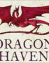 Dragon Haven by Robin Hobb: Review