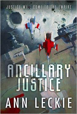 ancillary-justice-250