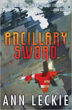 ancillary-sword-250