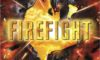 Firefight by Brandon Sanderson: Review