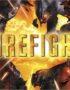 Firefight by Brandon Sanderson: Review