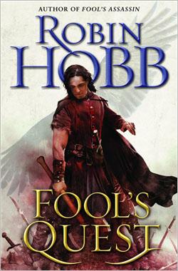 fools-quest-250