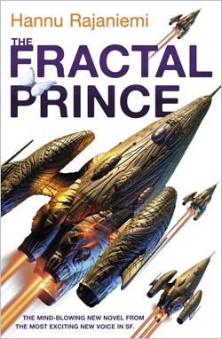 fractal-prince-250