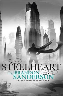 steelheart-250
